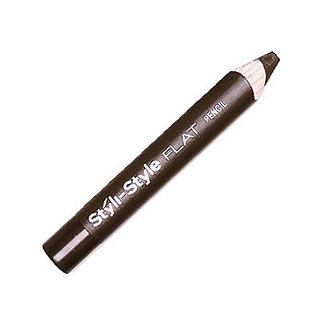 Styli-Style Flat Pencils