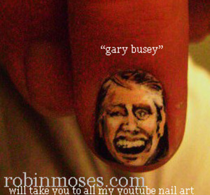 gary busey 1010 copy