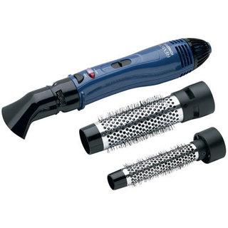 Revlon Ionic Hot Air Kit