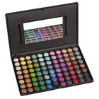 Coastal Scents 88 Piece Makeup Palette