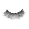 Inglot Cosmetics Eyelashes 30N