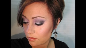 Wet N' Wild Smokey Eyes
