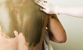 Summer Spa Treatments: The Body Wrap