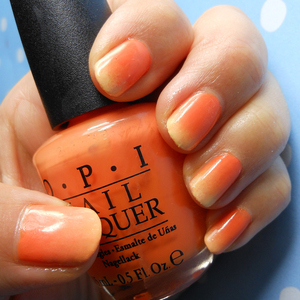 Polishes: