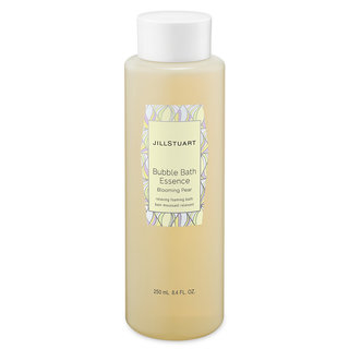 Bubble Bath Essence