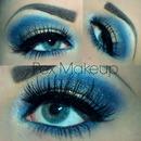 Royale Blu
