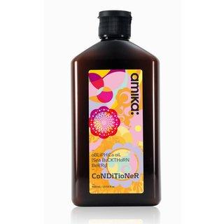 amika™ Obliphica Hydrate Conditioner