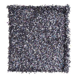 Lit Cosmetics Holographic Glitter Pigment