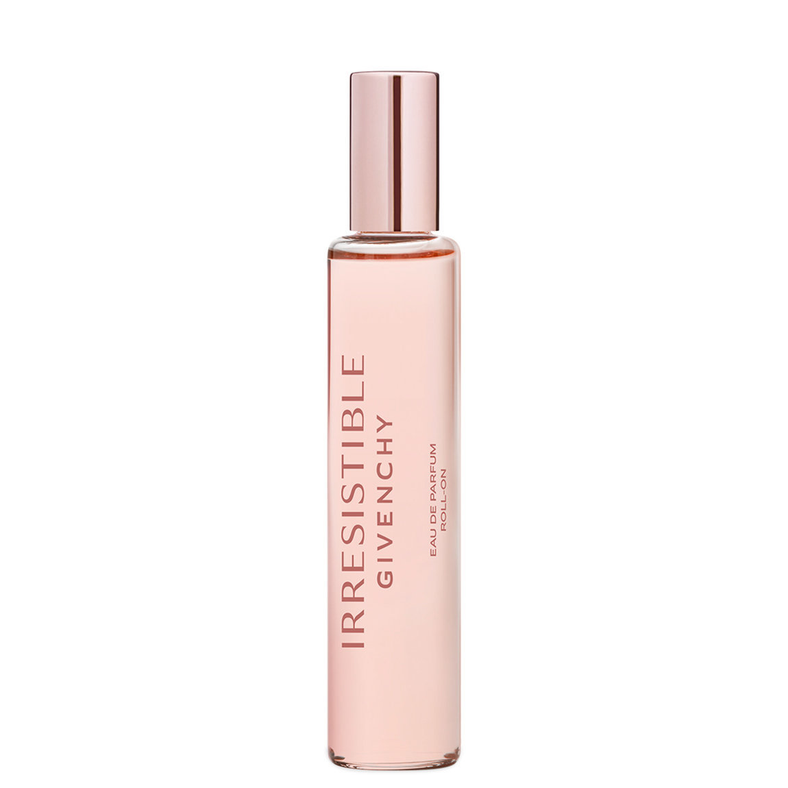 Givenchy Irresistible EDP Rollerball alternative view 1.