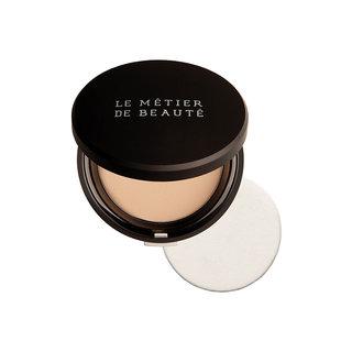 Le Métier de Beauté Finishing Powder Visage de Soie