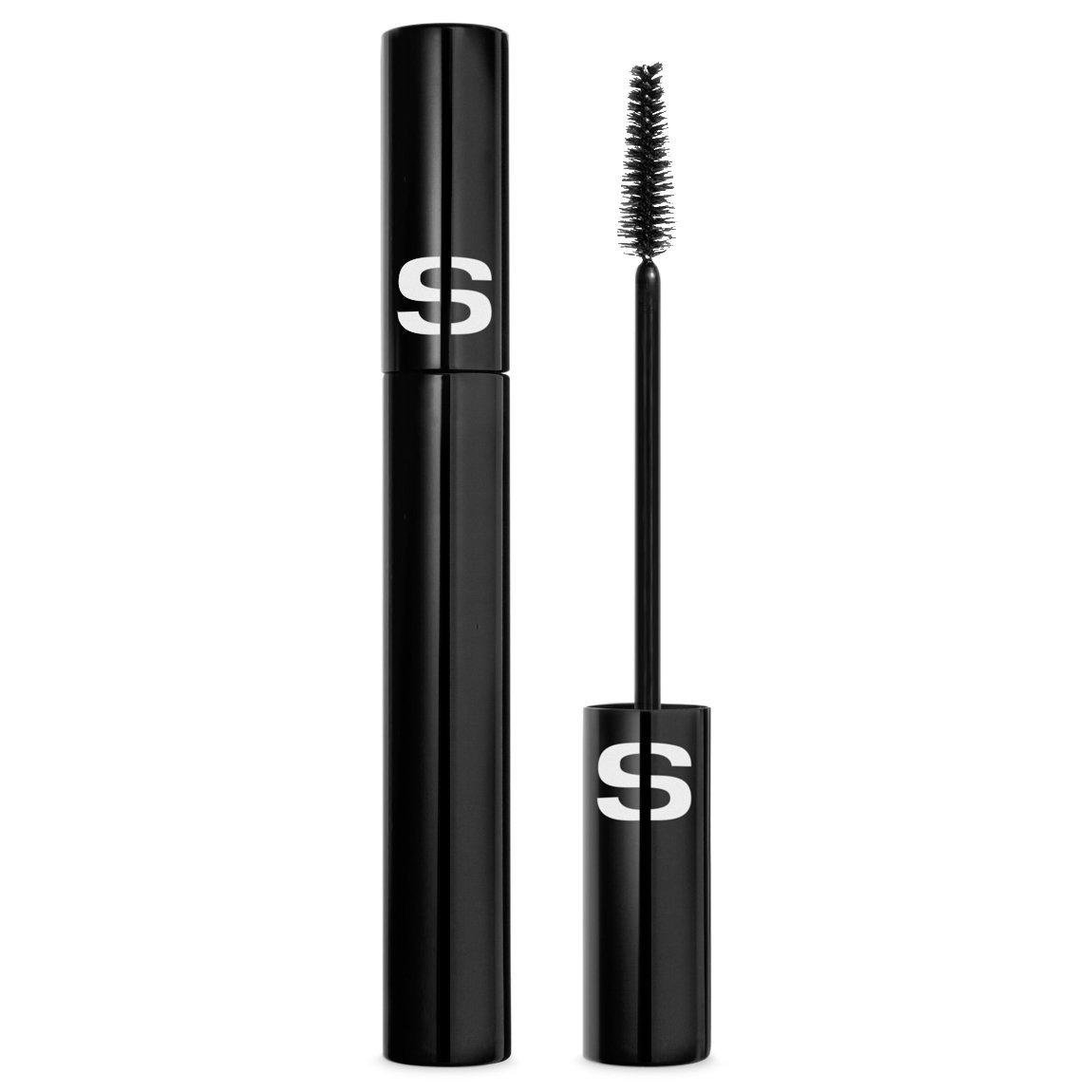 Sisley-Paris Mascara So Stretch 1 Deep Black alternative view 1.