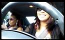 Orlando trip: Vlog