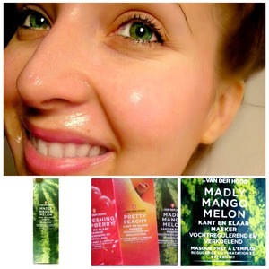 http://makeupfrwomen.blogspot.com/2012/02/dr-van-der-hoog-facial-mask-xoxo.html