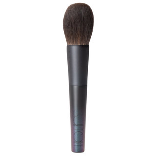 Surratt Beauty Face Brush