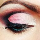 makeup by ZUZI