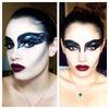 @brooketaylor_makeup