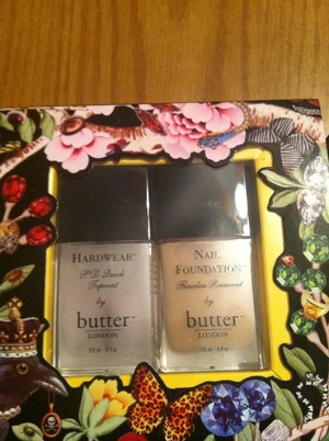 Photo of product included with review by Justine G.