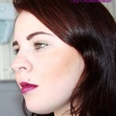 Violette Lips