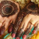 henna art!! love it..:)
