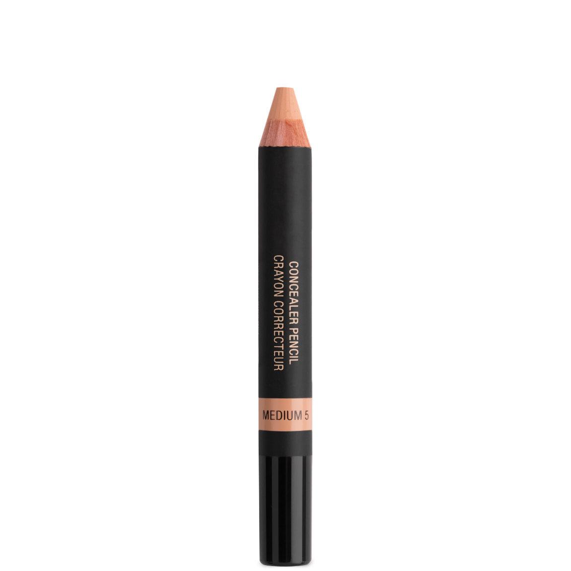Nudestix Concealer Pencil Medium 5 alternative view 1.
