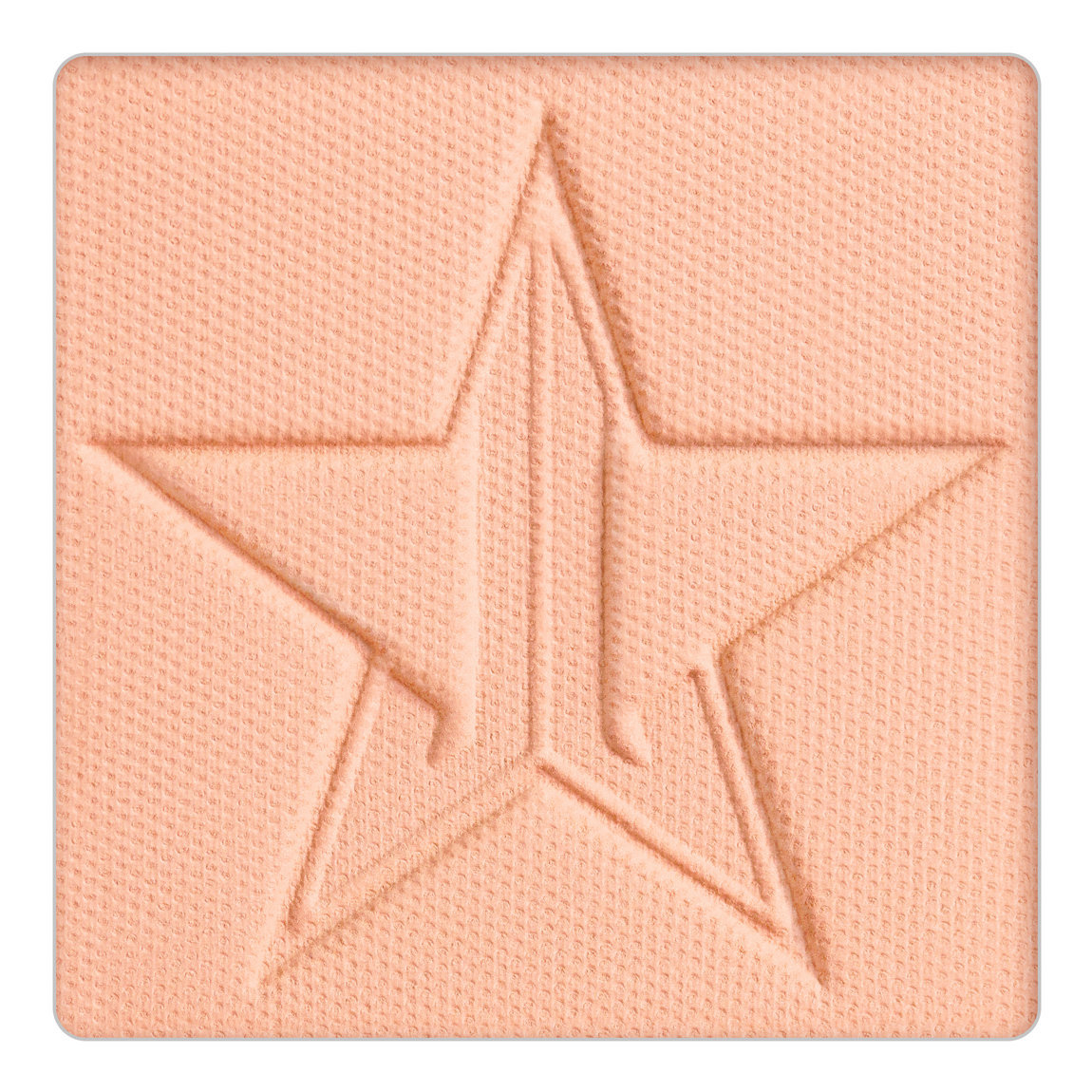 Jeffree Star Cosmetics Artistry Singles Cone alternative view 1.