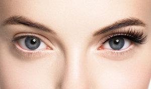 If you want to have exquisite lashes that must be pampered by your loved ones then it is very necessary for you to make use of permanent makeup solution which is now in trend. In order to have warm & friendly eye lashes that looks amazing all the time lash extensions is the best you can have. If you are looking for the best lash extensions courses online, you should visit this website. https://eyedesignsydney.com.au/services/lash-extensions/  So, here are the possible solutions a semi-permanent makeup can deliver you:  Lash extensions  Eyelash extensions in Sydney are useful for providing extensive & enhanced look to your lashes. They can be varied in thickness and length as per your needs. Lashes extensions are the fineones and even finer than your own to have a fluffy & full look. With the best possible blending options you can ensure about the perfect colour combinations that can perfectly suite into the needs of yours and as per your comfort. With trained professionals of lash designing you will get HD brows at the highest calibre.  Cosmetic tattooing  The process of cosmetic tattooing or in other words micro-pigmentation treatment involves enhancement of features under the safe and secure environment. Cosmetic tattoo Sydney can deliver you best results by applying the safe pigments (colour) into the dermis layer of the skin. The process of cosmetic tattooing is very safe & long-lasting and better alternative to applying eyeliner, lipstick on a daily basis. No matter how much time you are spending at beach, or in treadmill, it will never going to run or smudge.  Author Resource:-  Albert advises people about makeup training courses, cosmetics, beauty and fashion. If you are looking for the best cosmetic tattoo in Sydney, you should visit this website. https://eyedesignsydney.com.au/cosmetic-tattoo-training/
