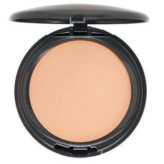 Total Cover Cream Foundation G10