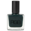 RGB Nail Polish Tropic