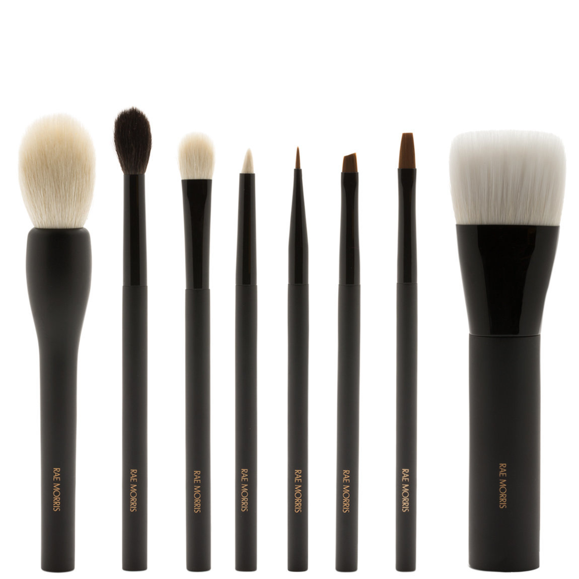 Rae Morris Rae Morris Personal Set alternative view 1 - product swatch.