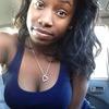 I love my messy curls