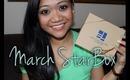 March StarLooks StarBox
