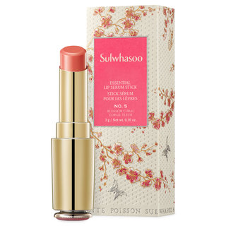 Sulwhasoo Limited Edition Essential Lip Serum Stick
