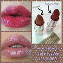 Prescriptives Colorscope Lipsticks