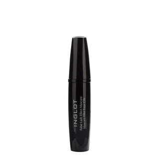 Inglot Cosmetics False Lash Effect Mascara