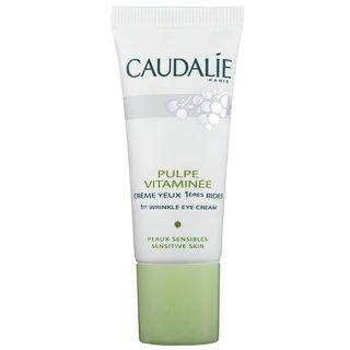 Caudalie Pulpe Vitaminée Eye and Lip Cream