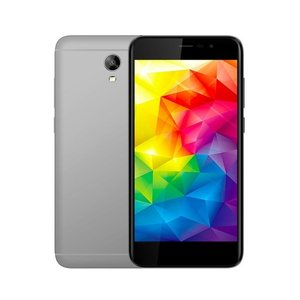 Browse and buy Android phones at cheapjim.com. While there are hundreds of phones launched in the USA. Here is a list of phones that have a screen size ranging from 4.7 inches to 5.2 inches. Grab your product today! https://cheapjim.com/1160-5-inch-android-phones