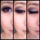 Color Me Eyes