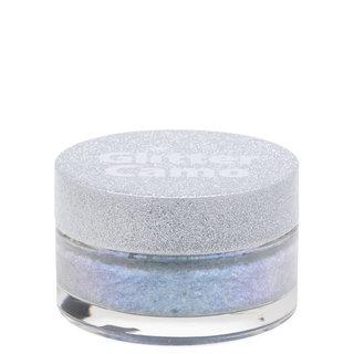 Lit Cosmetics Glitter Camo