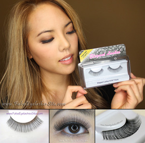http://blog.falseeyelashessite.com/lessons-i-learned-from-elegant-lashes-067-a-painfully-honest-product-review-2/