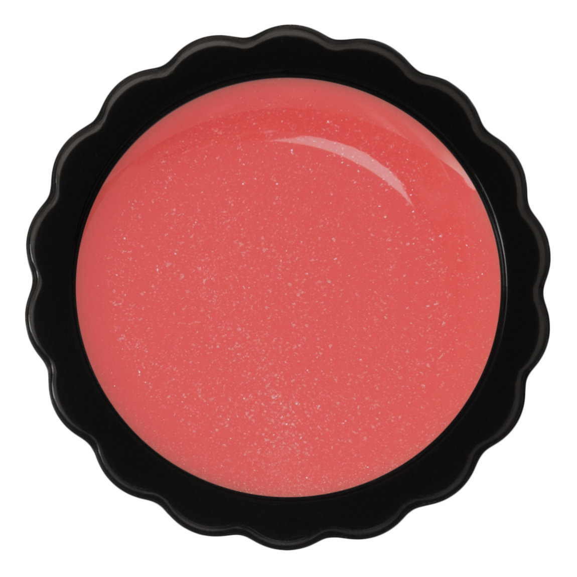 Anna Sui Lip & Face Color G G600 product swatch.