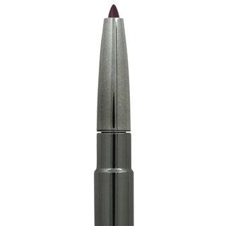 Full Metal Eyeliner 521