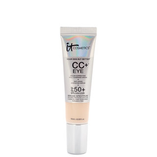 CC+ Eye Physical SPF 50 Color Correcting Concealer