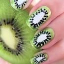 Fruitss