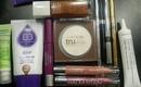 Haul/1st Impressions Ulta,Drugstore,Sephora
