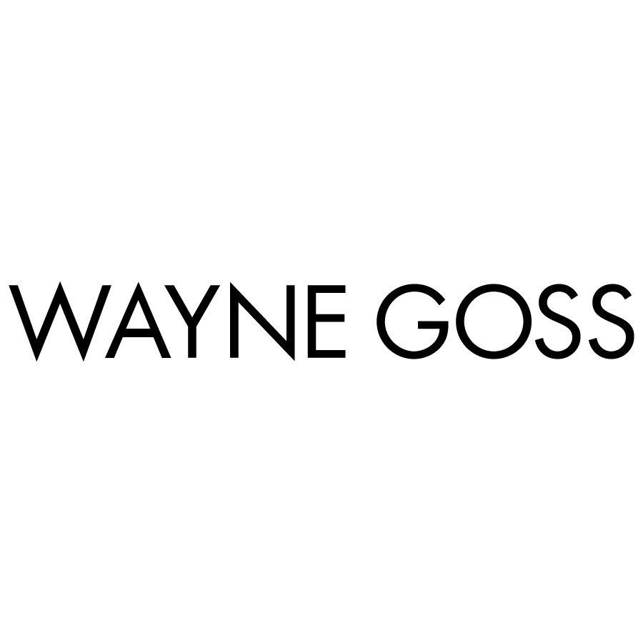 20% off select items from Wayne Goss