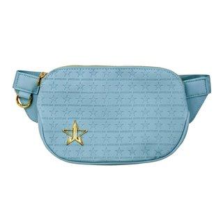 Cross Body Bag Light Blue