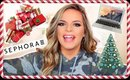 HUGE HOLIDAY GIVEAWAY!! | Casey Holmes