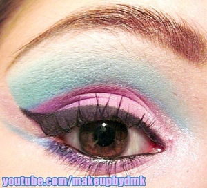 Check out the tutorial here: http://www.youtube.com/watch?v=paIVstRdwbs&feature=g-upl