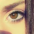 ? #eyes