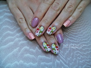 http://roxy-ch.blogspot.ro/2013/09/floral-water-decals.html
